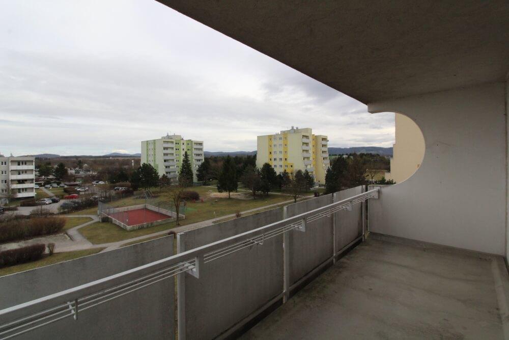 Immobilie von BWSG in Lagergasse 29/08/19, 3100 St. Pölten #4