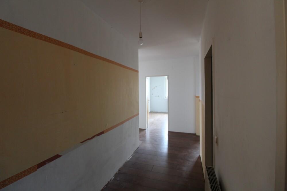 Immobilie von BWSG in Lagergasse 29/08/19, 3100 St. Pölten #5
