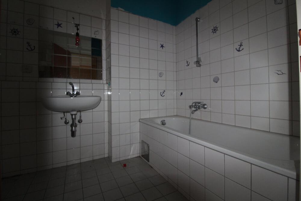 Immobilie von BWSG in Lagergasse 29/08/19, 3100 St. Pölten #6