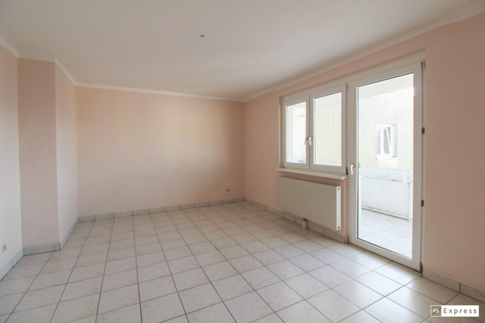 Immobilie von BWSG in Lagergasse 29/08/20, 3100 St. Pölten #0