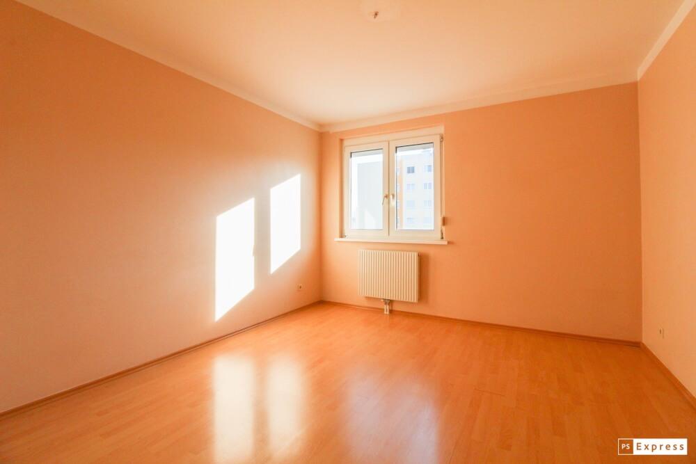 Immobilie von BWSG in Lagergasse 29/08/20, 3100 St. Pölten #1