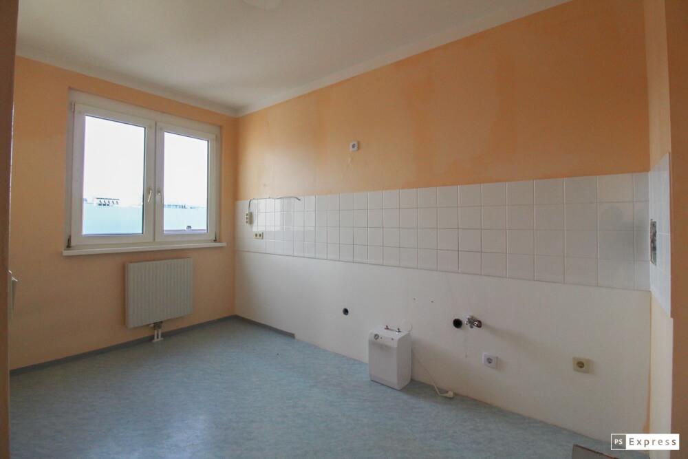 Immobilie von BWSG in Lagergasse 29/08/20, 3100 St. Pölten #2