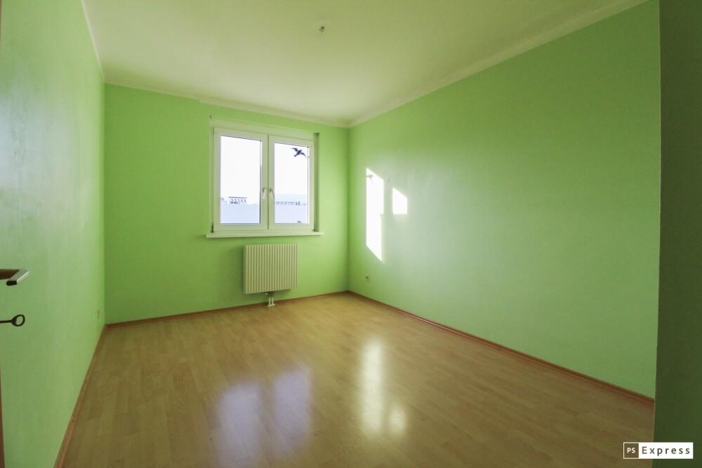 Immobilie von BWSG in Lagergasse 29/08/20, 3100 St. Pölten #3
