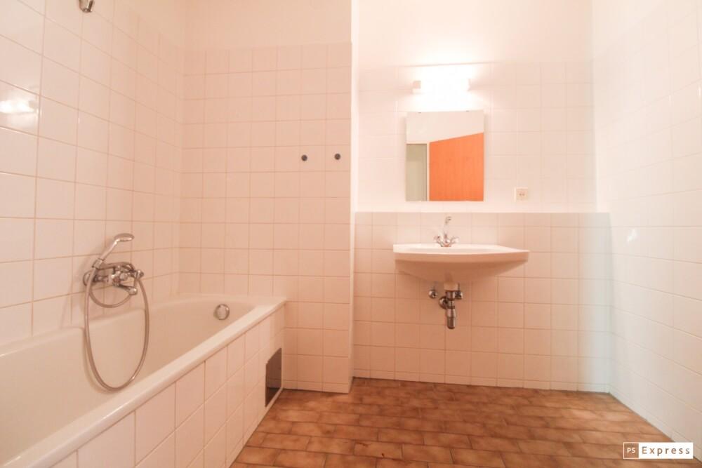 Immobilie von BWSG in Lagergasse 29/08/20, 3100 St. Pölten #4