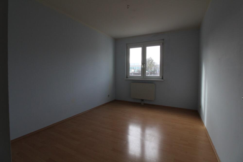 Immobilie von BWSG in Lagergasse 31/09/01, 3100 St. Pölten #0