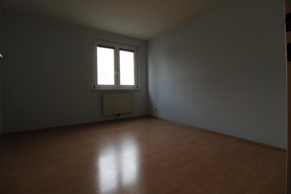 Immobilie von BWSG in Lagergasse 31/09/01, 3100 St. Pölten #2