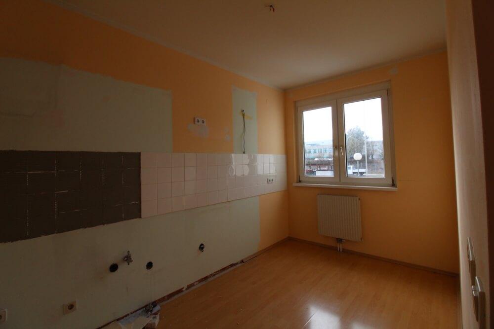 Immobilie von BWSG in Lagergasse 31/09/01, 3100 St. Pölten #3