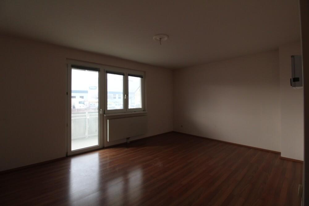 Immobilie von BWSG in Lagergasse 31/09/01, 3100 St. Pölten #4