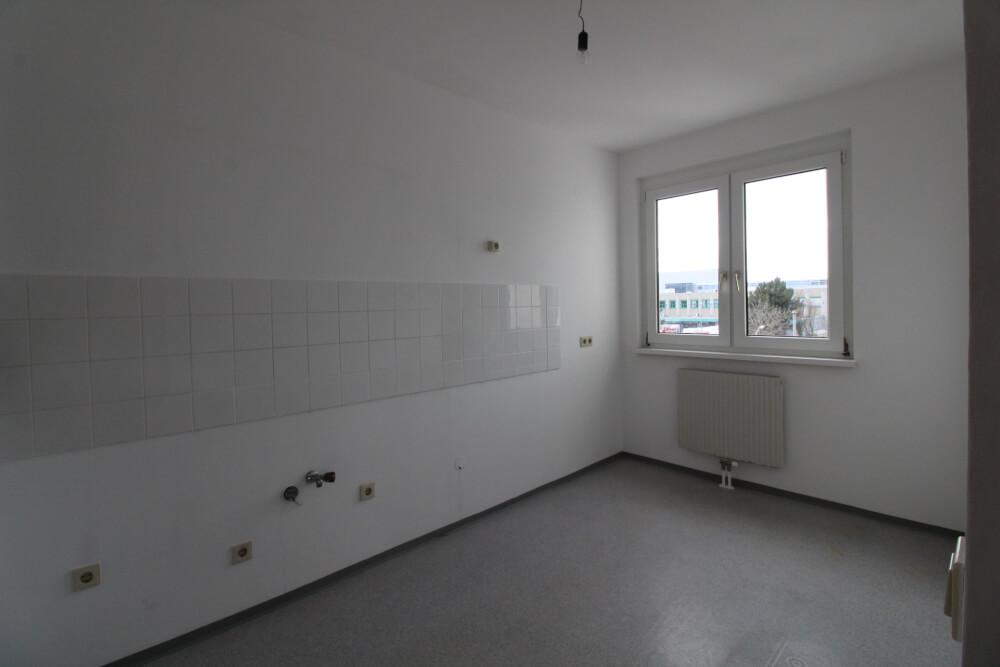 Immobilie von BWSG in Lagergasse 31/09/01, 3100 St. Pölten #5