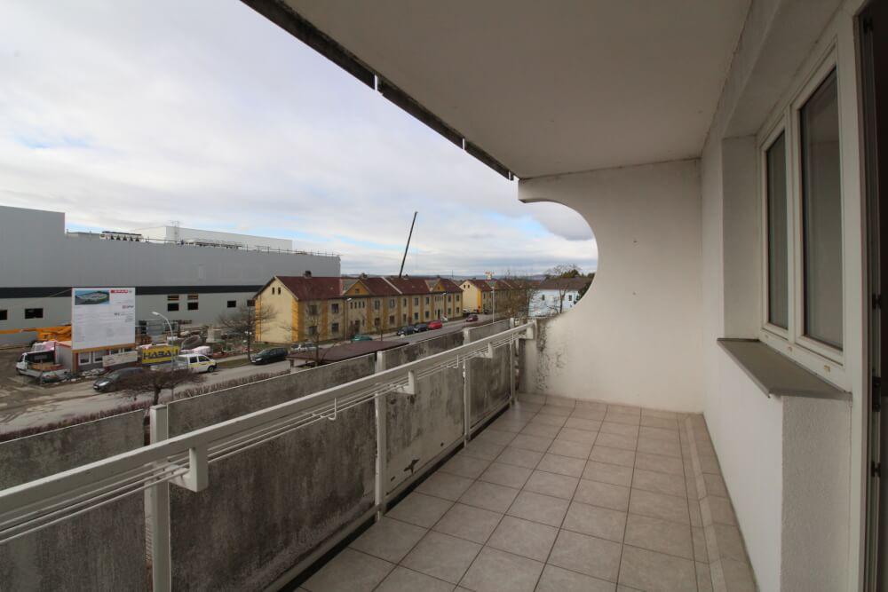 Immobilie von BWSG in Lagergasse 31/09/01, 3100 St. Pölten #6