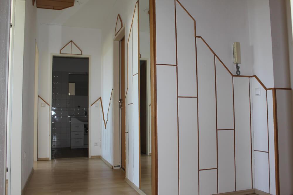Immobilie von BWSG in Lagergasse 31/09/13, 3100 St. Pölten #0