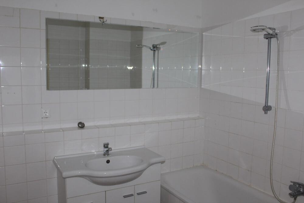 Immobilie von BWSG in Lagergasse 31/09/13, 3100 St. Pölten #3