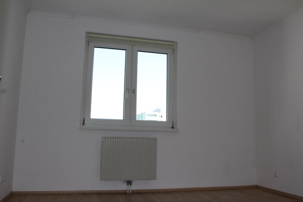 Immobilie von BWSG in Lagergasse 31/09/13, 3100 St. Pölten #4