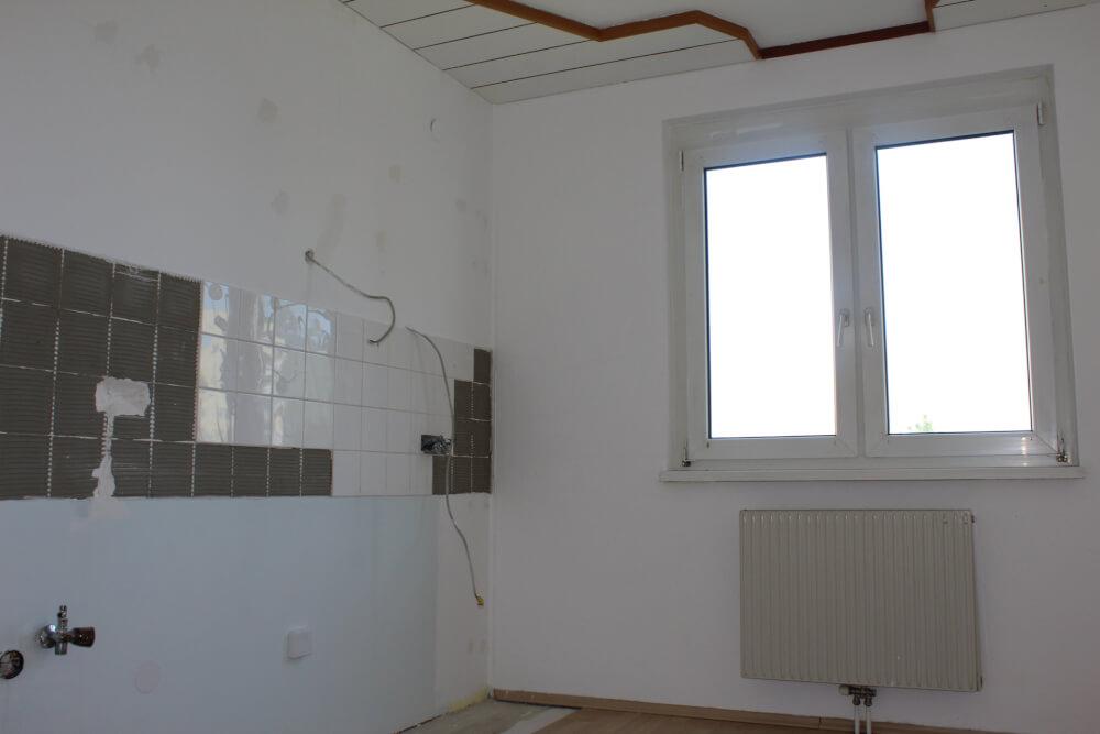 Immobilie von BWSG in Lagergasse 31/09/13, 3100 St. Pölten #5