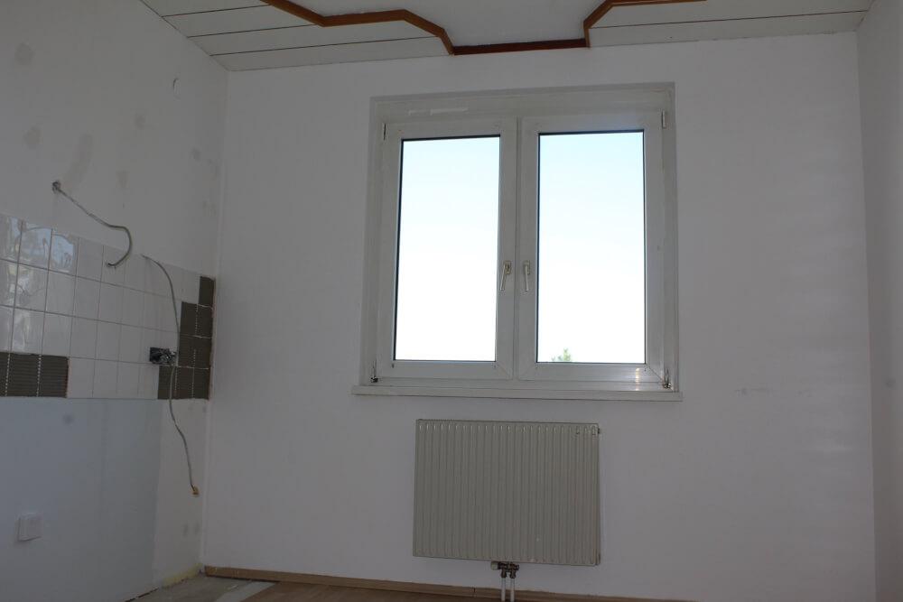 Immobilie von BWSG in Lagergasse 31/09/13, 3100 St. Pölten #6