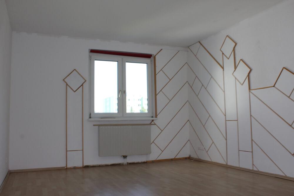 Immobilie von BWSG in Lagergasse 31/09/13, 3100 St. Pölten #7