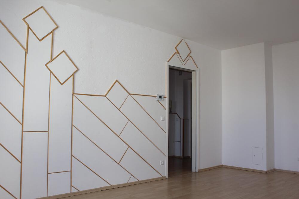 Immobilie von BWSG in Lagergasse 31/09/13, 3100 St. Pölten #8