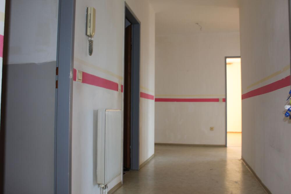 Immobilie von BWSG in Lagergasse 31/09/15, 3100 St. Pölten #0