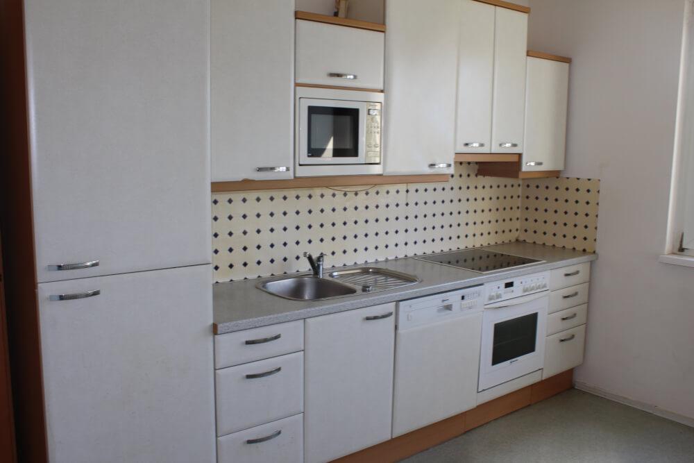 Immobilie von BWSG in Lagergasse 31/09/15, 3100 St. Pölten #2