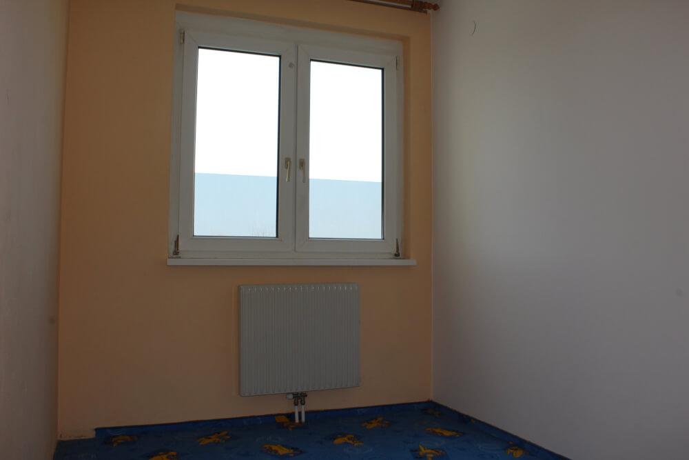 Immobilie von BWSG in Lagergasse 31/09/15, 3100 St. Pölten #3