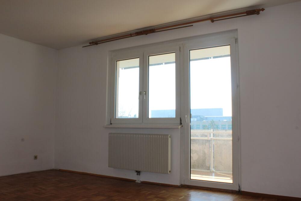 Immobilie von BWSG in Lagergasse 31/09/15, 3100 St. Pölten #5
