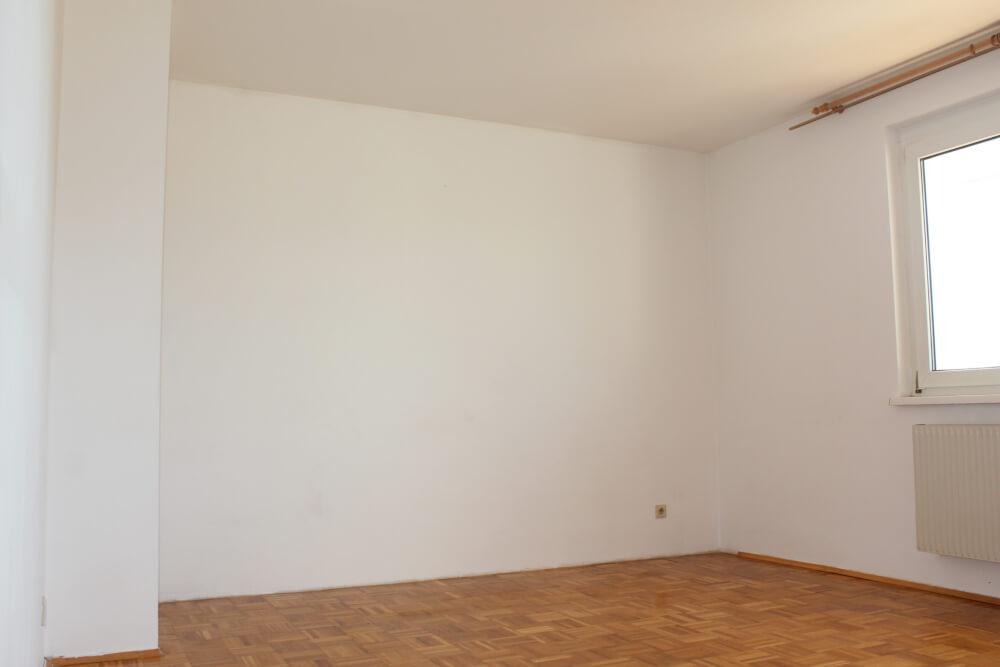 Immobilie von BWSG in Lagergasse 31/09/15, 3100 St. Pölten #6