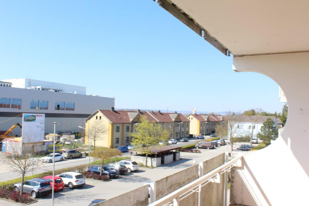 Immobilie von BWSG in Lagergasse 31/09/15, 3100 St. Pölten #8