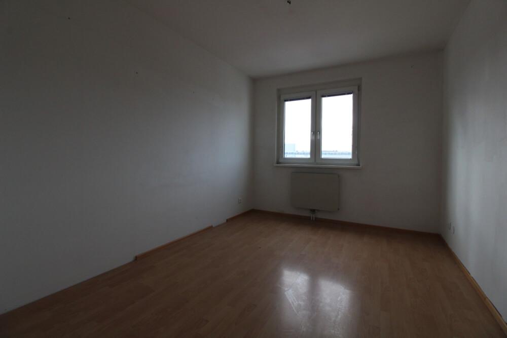 Immobilie von BWSG in Lagergasse 31/09/16, 3100 St. Pölten #0