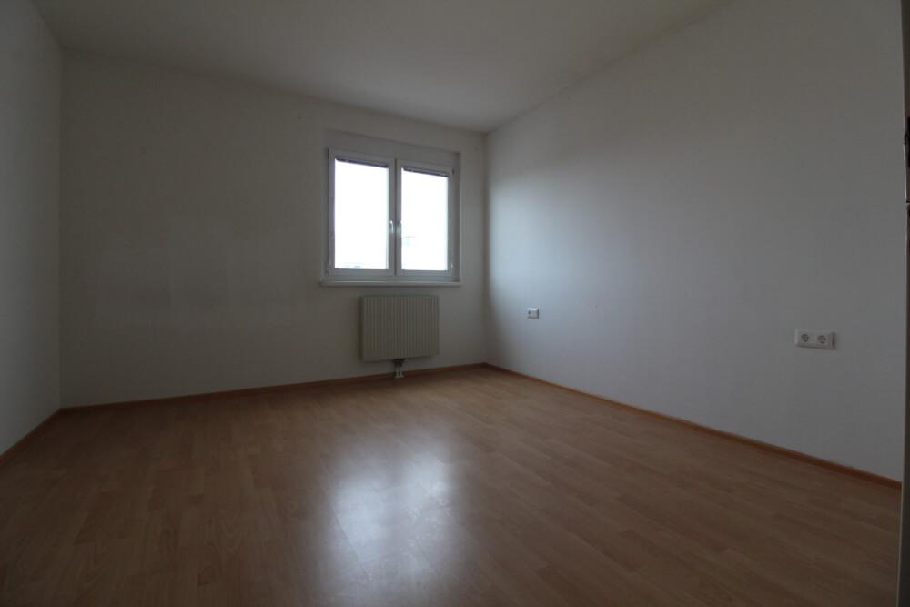 Immobilie von BWSG in Lagergasse 31/09/16, 3100 St. Pölten #2