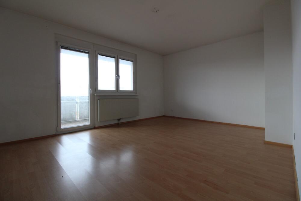 Immobilie von BWSG in Lagergasse 31/09/16, 3100 St. Pölten #4