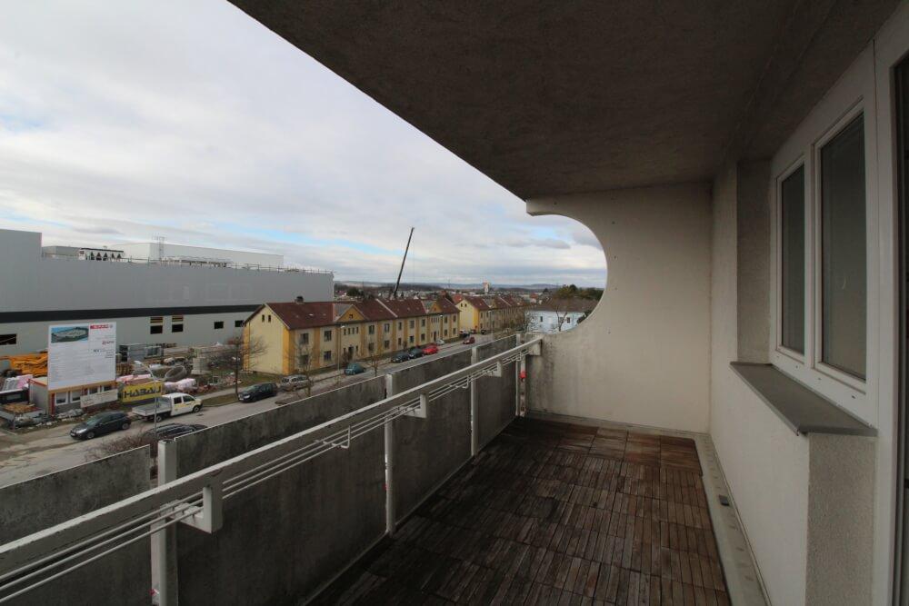 Immobilie von BWSG in Lagergasse 31/09/16, 3100 St. Pölten #5