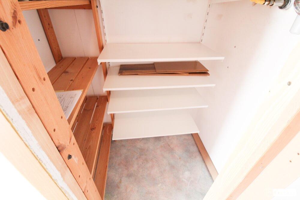 Immobilie von BWSG in Lagergasse 31/09/19, 3100 St. Pölten #1