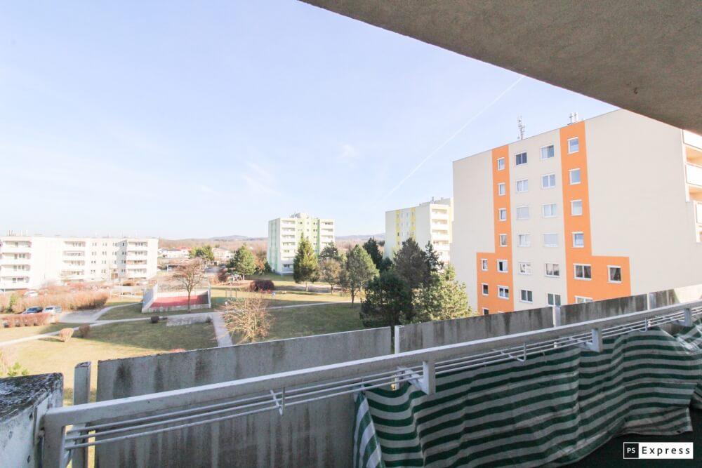 Immobilie von BWSG in Lagergasse 31/09/19, 3100 St. Pölten #2