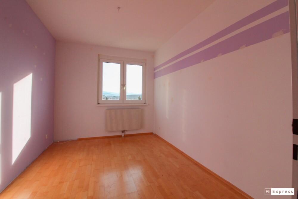 Immobilie von BWSG in Lagergasse 31/09/19, 3100 St. Pölten #3