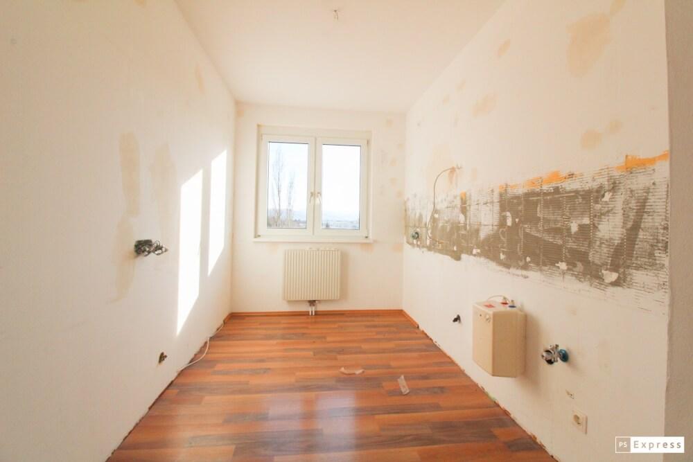 Immobilie von BWSG in Lagergasse 31/09/19, 3100 St. Pölten #5