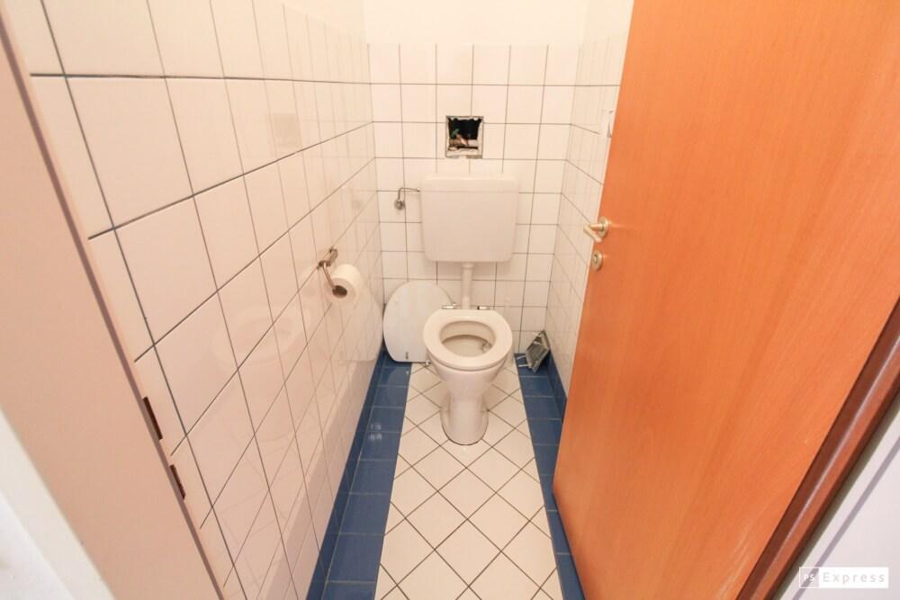 Immobilie von BWSG in Lagergasse 31/09/19, 3100 St. Pölten #6
