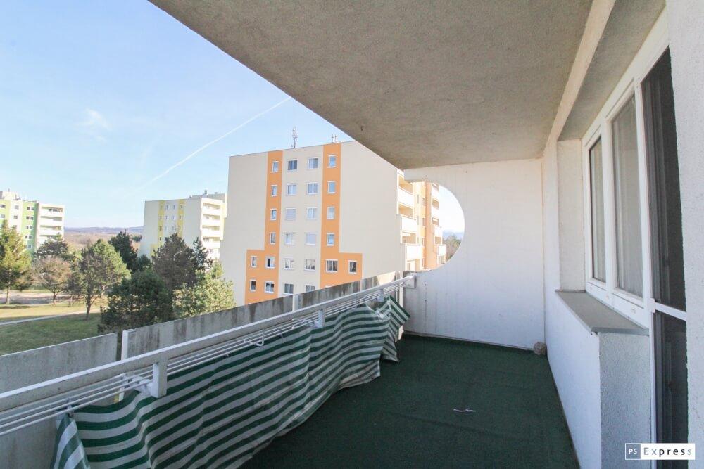 Immobilie von BWSG in Lagergasse 31/09/19, 3100 St. Pölten #7