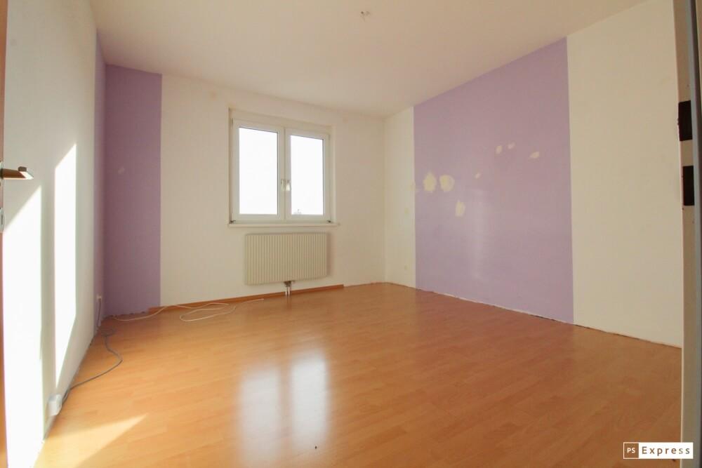Immobilie von BWSG in Lagergasse 31/09/19, 3100 St. Pölten #8