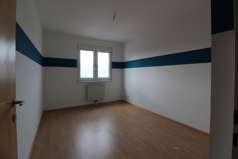 Immobilie von BWSG in Lagergasse 31/09/20, 3100 St. Pölten #0