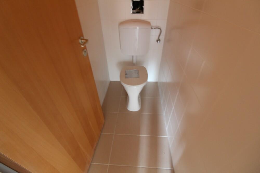 Immobilie von BWSG in Lagergasse 31/09/20, 3100 St. Pölten #2