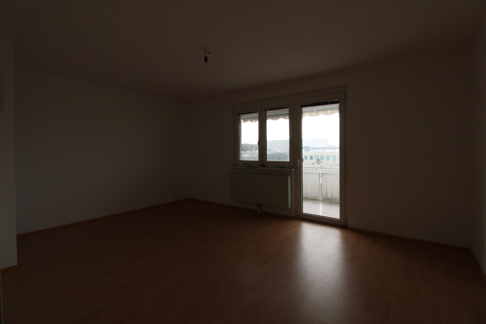 Immobilie von BWSG in Lagergasse 31/09/20, 3100 St. Pölten #4