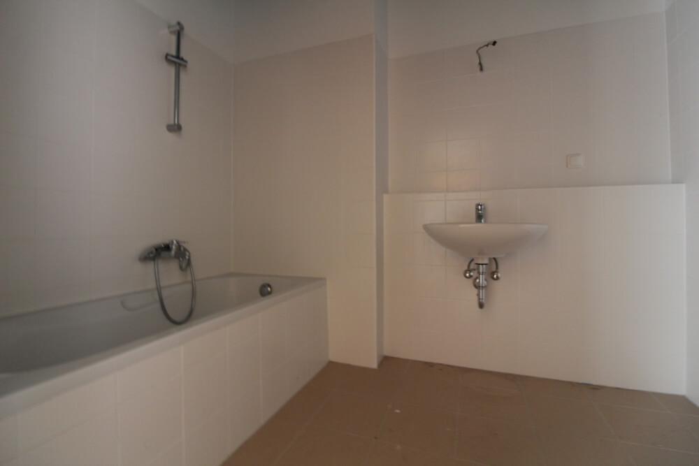 Immobilie von BWSG in Lagergasse 31/09/20, 3100 St. Pölten #5