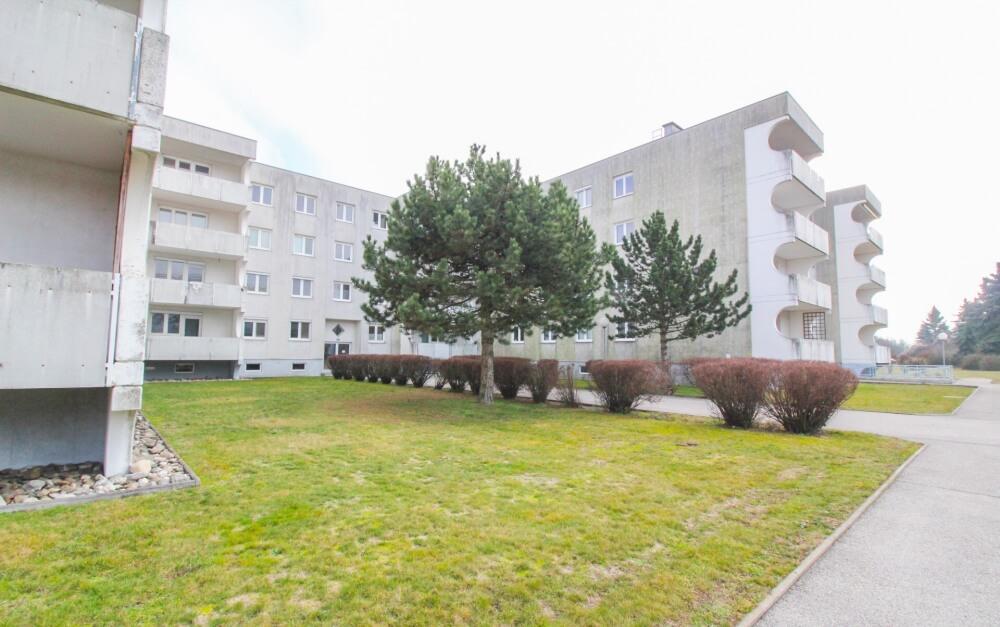 Immobilie von BWSG in Lagergasse 31/09/04, 3100 St. Pölten