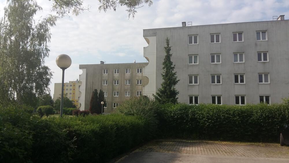 Immobilie von BWSG in Russengasse 10/06/02/13, 3100 St. Pölten