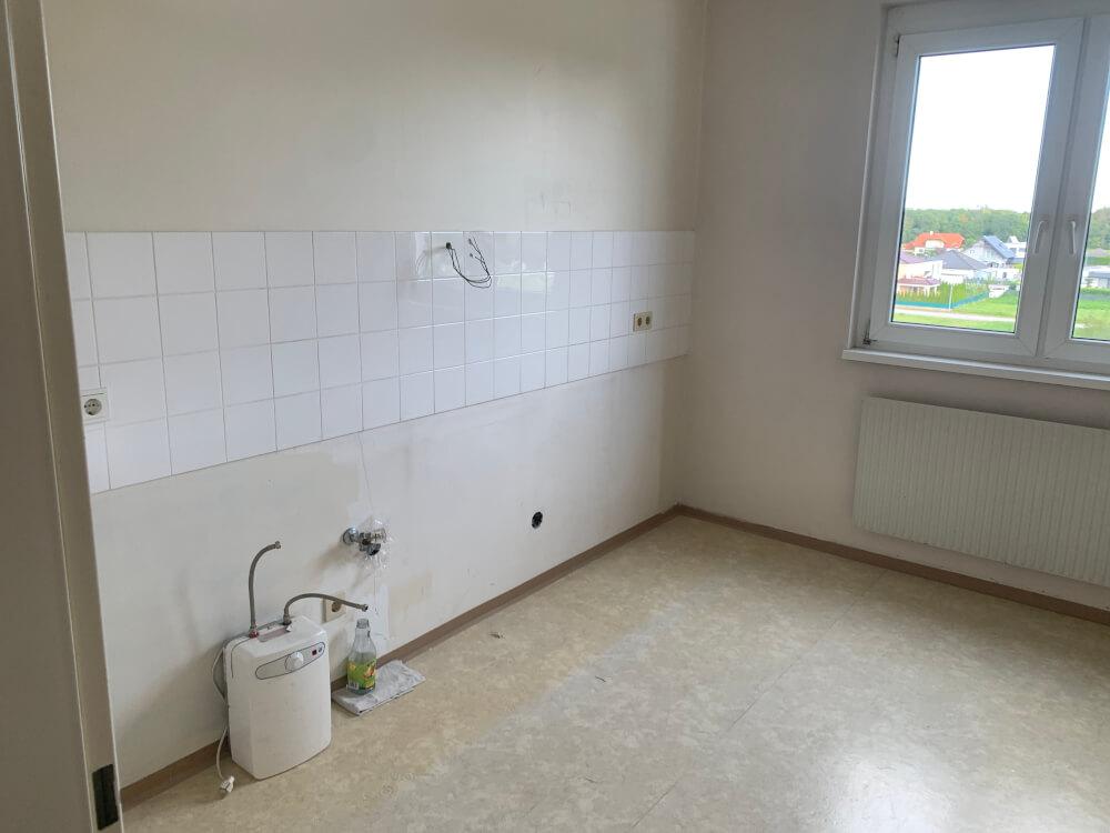 Immobilie von BWSG in Russengasse 14/04/03/18, 3100 St. Pölten #2
