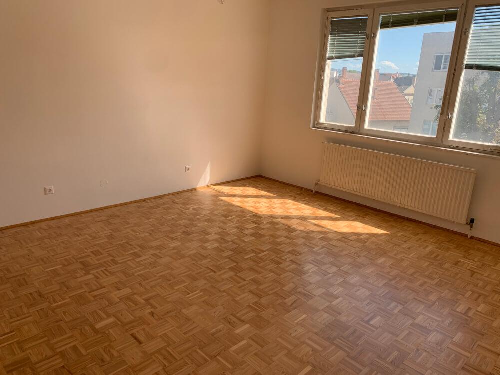 Immobilie von BWSG in Arbeitergasse 10/08, 3500 Krems an der Donau #0