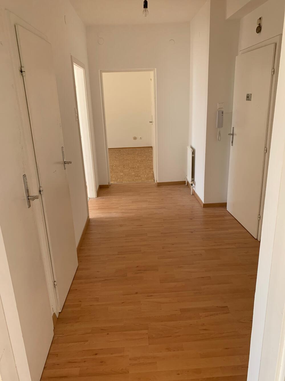 Immobilie von BWSG in Arbeitergasse 10/08, 3500 Krems an der Donau #1