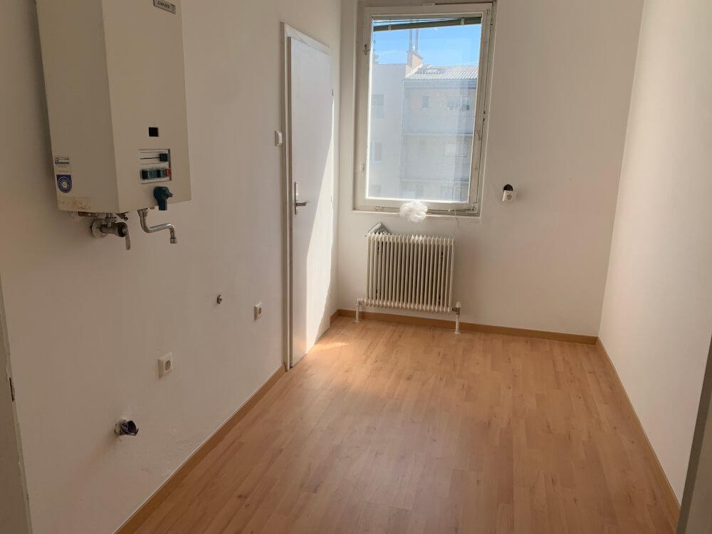 Immobilie von BWSG in Arbeitergasse 10/08, 3500 Krems an der Donau #3