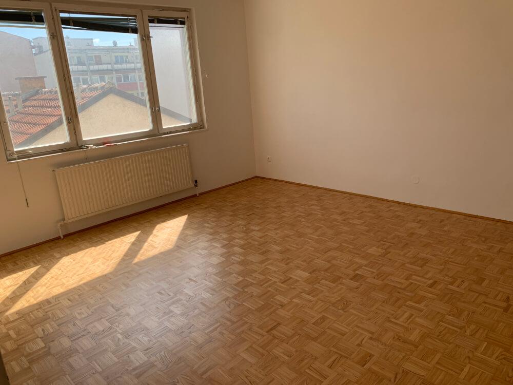 Immobilie von BWSG in Arbeitergasse 10/08, 3500 Krems an der Donau #5