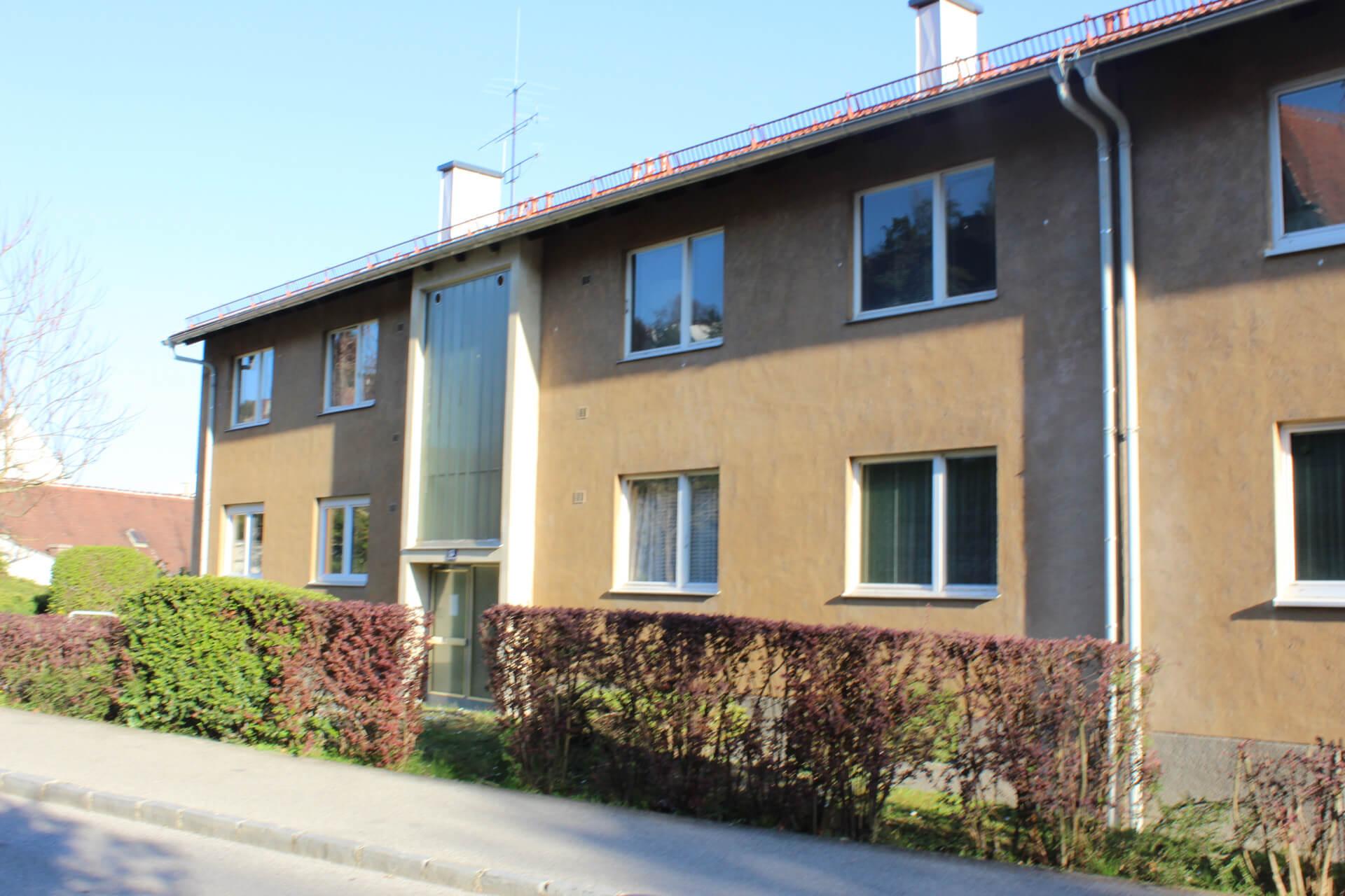Immobilie von BWSG in Arbeitergasse 10/08, 3500 Krems an der Donau #7